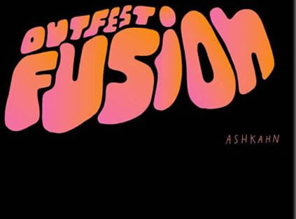 Outfest Fusion, Los Angeles