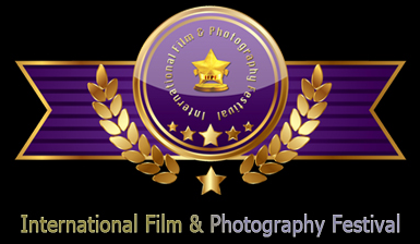 International Film & PhotogInternational Film & Photography Festival (IFPF), Jakarta INDONESIA ** GOLD AWARD Best Documentary 2015 **raphy Festiva